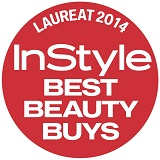 Next award for MACROVITA - BEST BEAUTY BUYS 2014