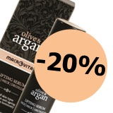 ARGAN OIL in the best edition! Special offer!
